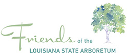 Friends of the Louisiana State Arboretum