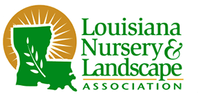 Louisiana Nursery & Landscape Association